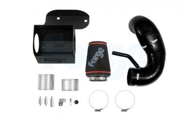VW Up! Forge Luftfilter Indsugnings Kit - 1.0 GTI / TSI