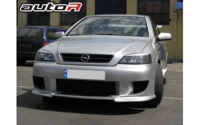 Opel Astra G Coupe AutoR forkofanger